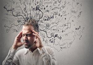 احذر.. 3 أدوية تصيبك بالجلطة الدماغية وفقدان الذاكرة