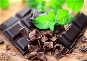 أطعمة تمنع امتصاص الكالسيوم.. بينها الشيكولاتة