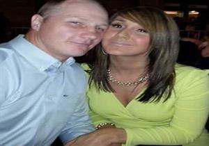 حكم على رجل بالسجن 9 سنوات بسبب القتل الخطأ