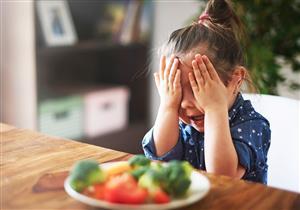 كيف تساعد طفلك على خسارة الوزن الزائد؟