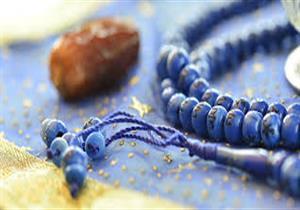 علي جمعة يوضح طرق المواظبة على الصلاة والصيام
