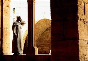 الشيخ طه عبدالوهاب يكشف عن خطأ يقع فيه المؤذنون أثناء الأذان