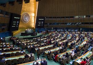 الأمم المتحدة تشيد بتقدم السودان في ملف العنف الجنسي في مناطق النزاع