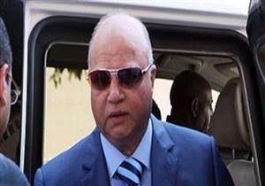 مدير أمن القاهرة يشهد تخريج دفعة جديدة من المجندين للعمل في المرور