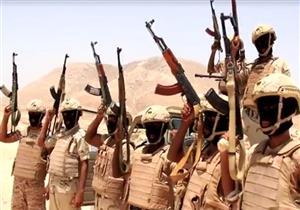 """مصادر يمنية: مقتل 23 عنصرا من """"القاعدة"""" في اشتباكات محافظة حضرموت"""