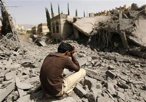 """مأساة اليمن: أمريكا تحظر دخول مواطنيه بسبب """"إرهاب"""" يقتلهم"""
