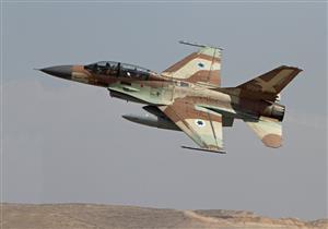 """""""هآرتس"""": طائرات سلاح الجو الإسرائيلي """"ليست آلهة"""""""