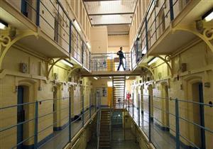 """""""أوبزرفر"""": الأوضاع في السجون البريطانية غير مقبولة"""