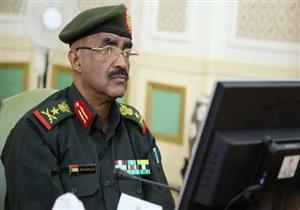 السودان يؤكد التزامه بقوانين حماية المدنيين في مناطق النزاعات المسلحة
