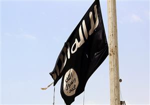 """بعد """"مذبحة فلوريدا"""".. علم """"داعش"""" يرفرف بولاية """"يوتا"""" الأمريكية (صور)"""