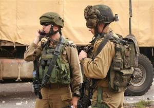 """""""الإعلام الفلسطينية"""": إسرائيل تصدر قوانين تنهب أموالنا وتمنحها للقتلة"""
