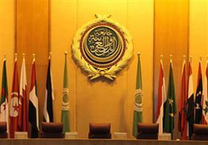 """متحدث الجامعة العربية ينتقد تركيا: """"البهلوانية السياسية""""  لن تنطلي على الشعوب"""