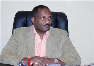 مساعد البشير: إطلاق سراح أكثر من 80 معتقلاً سياسياً في السودان