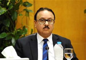 """وزير الاتصالات: الهاتف المصري """"سيكو"""" أول انطلاقة في صناعة الإلكترونيات - فيديو"""