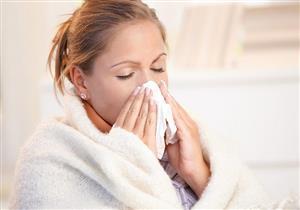 لا تغادر منزلك.. نصائح مهمة عند الإصابة بالإنفلونزا