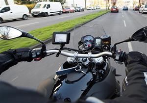 """لمحبي """"الدراجات النارية"""".. نصائح مهمة لشراء دراجة جيدة"""