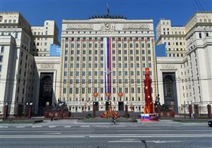 الجيش الروسي يدرس اتخاذ إجراء ضد الهواتف الذكية