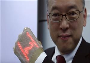 بالفيديو.. ابتكار جلد إلكتروني يساهم في إنقاذ حياة البشر