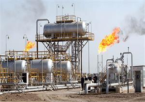 """البترول: """"إيثدكو"""" الإسكندرية أكبر مجمع بتروكيماويات في الشرق الأوسط - فيديو"""