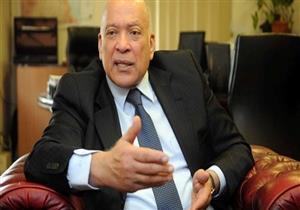 دبلوماسي سابق: تصرفات إثيوبيا في ملف سد النهضة لا تدعو للتفاؤل- فيديو