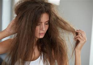 للحفاظ على قوته.. إليك أسباب تقصف الشعر ونصائح لعلاجه