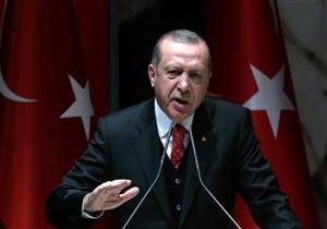 أردوغان وبوتين يبحثان هاتفيا التطورات في سوريا