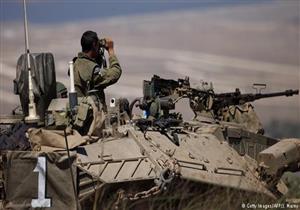 نيويورك تايمز: التوترات بين إسرائيل وإيران تنذر بحرب كارثية