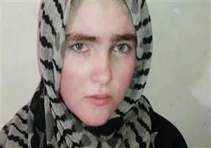 إدانة فتاة ألمانية بالانتماء لداعش في العراق تثير صدمة في مسقط رأسها