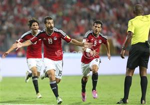 أبو ريدة : نسعي للحصول علي حقوق إذاعة مباريات المنتخب في كأس العالم