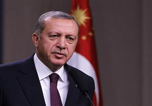 أردوغان وروحاني يبحثان هاتفياً التطورات في سوريا