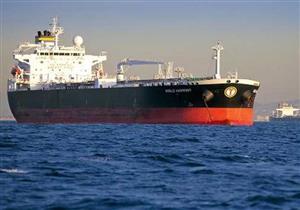 بدء تصدير النفط الأمريكي باستخدام الناقلات العملاقة لأول مرة