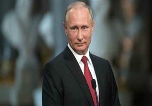 """""""هاآرتس"""": بوتين في مهمة اختيارية صعبة """"إما إسرائيل أو إيران"""""""