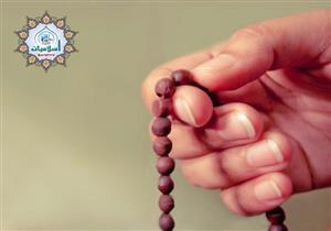 أيهما أفضل الصلاة على النبي أم الاستغفار؟