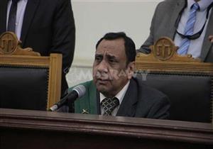 """تأجيل محاكمة 30 متهمًا في """"أحداث عنف المطرية"""" لـ 12 يونيو"""