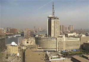 صحفية تكشف أسباب تهديد رئيس قناة بالتليفزيون المصري باغتصابها - فيديو