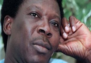 ملياردير أفريقي يروي كيف سرق 151 مليون دولار من بنك إماراتي بالسحر الأسود