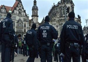 السلطات الألمانية تعتزم ملاحقة مثيري الشغب في قمة العشرين في الخارج