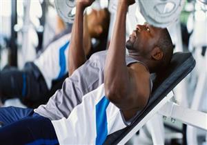 5 فوائد مذهلة لممارسة الرياضة على الأقل مرة في الأسبوع