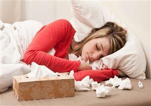 تعاني من نزلات البرد في الصيف؟.. إليك طرق الوقاية منها