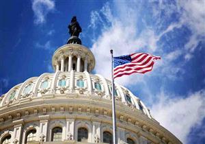 """واشنطن تفرض عقوبات على 6 أفراد و7 كيانات من """"حزب الله"""""""