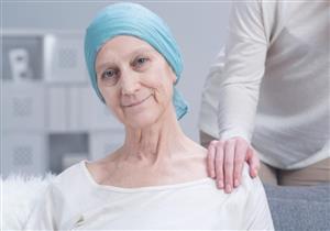 لمرضى السرطان.. هل يمكن زراعة الأسنان أثناء العلاج الكيماوي؟