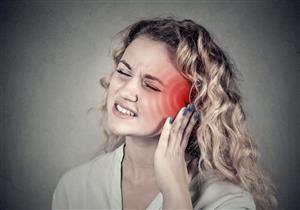 هل ينذر «طنين الأذن» بأمراض خطيرة؟