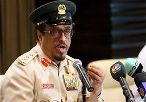 """ضاحي خلفان عن هجوم قطر على مصر والسعودية: تنشر ثقافة """"السُباب"""""""