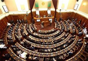 قانون جزائري بشأن جثث الموتى المجهولين يشعل غضبا كبيرا