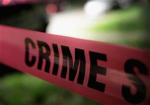حاكم كنتاكي يتهم ألعاب الفيديو بالتسبب في قتل 17 شخصا