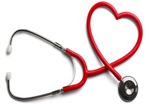 كيف تعالج قسوة قلبك؟.. والقرآن الكريم يصف العلاج