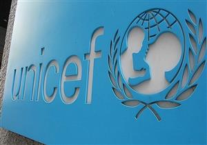 """""""يونيسيف"""" في بيان فارغ: لا توجد كلمات تنصف قتلى سوريا من الأطفال"""