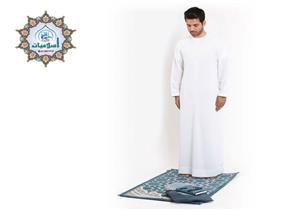 دقيقة فقهية د. مجدى عاشور - ما حكم التزين للصلاة؟