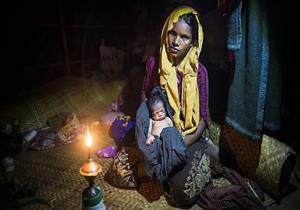 يونيسيف: 7 آلاف طفل حديث الولادة يموتون يوميا