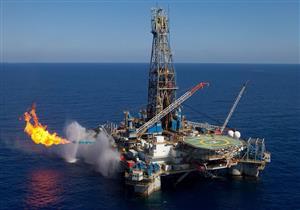 أهم التصريحات في 24 ساعة: مصر ستصبح مركزًا لتصدير النفط والطاقة